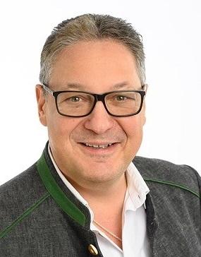 Henning 1